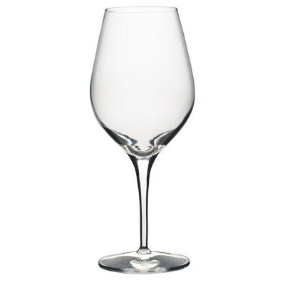 Stolzle Exquisite Red Wine Glass